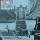 BLUE OYSTER CULT-EXTRATERRESTRIAL LIVE CD NEW