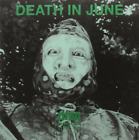 DEATH IN JUNE-DISCRIMINATE (1981-97) CD NEW