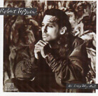 Robert Tepper-No Easy Way Out CD NEW