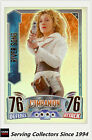 2013 Topps Doctor Who Alien Attax Trading Card Game 37