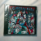 The Cardiac Kids 1995 Belo Records [New]