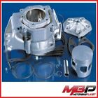 Thermal Unit Big Bore Polini 146.0800 For Aprilia AF1 125 Replica/Summary Rota