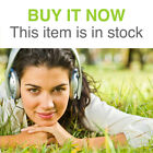 Blue Mace : Be Yourself CD Value Guaranteed from eBay's biggest seller!