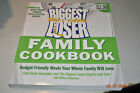 Biggest Loser Family Cookbook Budget Friendly Meals Your Whole Family
