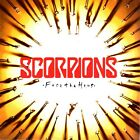 Face the Heat by Scorpions (CD, 1993 Mercury)