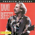 Buffett, Jimmy : Biloxi: Best of CD Value Guaranteed from eBay's biggest seller!