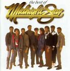 Midnight Star : The Best of CD Value Guaranteed from eBay's biggest seller!