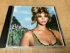 Beyoncé - B'day (CD) (2006) Includes Deja Vu