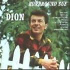 Dion : Runaround Sue CD Value Guaranteed from eBay's biggest seller!