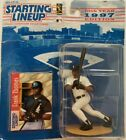 Starting Lineup Frank Thomas 1997 action figure