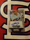 St. Louis Cardinals Baseball Card Guide - 2011 Prospects Edition 87