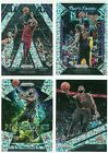 Empire Strikes Back: LeBron James Cards and the NBA Championship 7
