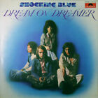 SHOCKING BLUE - DREAM ON DREAMER  - 1973  MINI LP CD OBI
