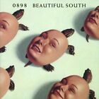 The Beautiful South 0898 CD OLD RED EYES IS BACK SOMETHING THAT YOU SAID CLASSIC