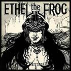 Ethel The Frog (Slipcase) CD NEW