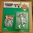 Barry Sanders 1995 Starting Lineup  & 1996 Starting Lineup Lot