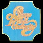 Chicago Transit Authority [Remastered & Repackaged]