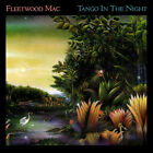 Tango in the Night by Fleetwood Mac (CD, Apr-1987, Warner Bros.)