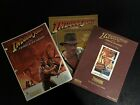 1981 Topps Raiders of the Lost Ark Trading Cards 40