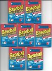 Best Ways to Invest in 1980s and Early 1990s Baseball Cards 10