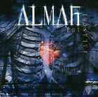 Edu Falaschi : Almah CD Value Guaranteed from eBay's biggest seller!