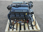 HEMI 6.4L 392 485hp Takeout Engine 3,074 Miles 2019 19 Charger Challenger #6287
