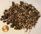 Bonsai Mix Soil with 9 Month Slow Release Fertilizer Bonsai Farm Formula