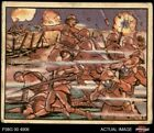 1938 Gum Inc. Horrors of War Trading Cards 16
