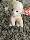 Ty Beanie Baby fleecia - with tag (Lamb 2010)