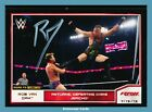 2014 Topps WWE Autographs Gallery and Guide 31