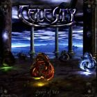 Celesty : Legacy of Hate CD Value Guaranteed from eBay's biggest seller!