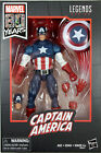 Ultimate Captain America Collectibles Guide 84