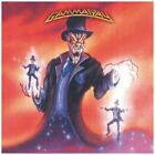 Gamma Ray : Sigh No More CD Value Guaranteed from eBay's biggest seller!