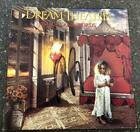 Dream Theater Images And Words CD Signed By Mike Portnoy