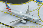 GeminiJets 1400 A320 American Airlines N651AW