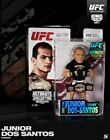 Round 5 MMA Ultimate Collector Figures Guide 116