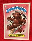 2013 Topps Garbage Pail Kids Holiday Greeting Cards 5