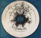 Thyrfing Hels Vite CD Promo Viking Metal Moonsorrow Dimmu Borgir DISC ONLY
