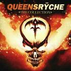 Queensryche : The Collection CD (2008) Highly Rated eBay Seller Great Prices