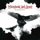 STITCHED UP HEART-DARKNESS CD NEW