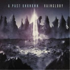 A Past Unknown-Vainglory CD NEW