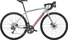 2019 Cannondale Synapse Fem Disc Ultegra Di2 Road Bike 54cm Retail 4200