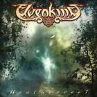 Elvenking : Heathenreel CD (2006) Value Guaranteed from eBay's biggest seller!