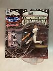 1997 Cooperstown Collection MICKEY MANTLE starting lineup