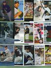 Roy Halladay Rookie Cards and Autographed Memorabilia Guide 45