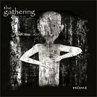 The Gathering : Home CD (2007) Value Guaranteed from eBay's biggest seller!