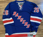 Ultimate New York Rangers Collector and Super Fan Gift Guide  48