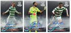 2017-18 Topps Chrome UEFA Champions League Soccer Cards 11