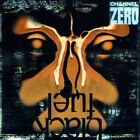 Channel Zero : Black Fuel CD Value Guaranteed from eBay's biggest seller!