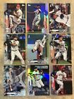 2020 Topps Series 2 Rainbow Foil Lot Of 29 Cards